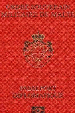 malta-passport-rare-wikipedia
