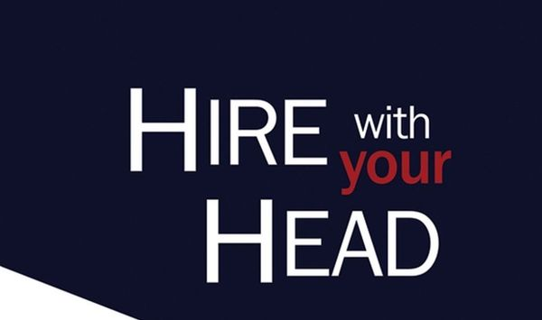 Hire with Your Head [Book Summary]